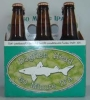 Dogfish Head 60 mins Imperial IPA