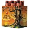 angryorchardapplyginger