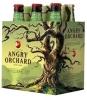 angryorchardtraditional