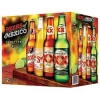 beersofmexico