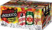 beersofmexicocoolerpack