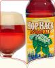 troegs-beer-hopback-ale