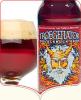 troegs-beer-troegenator