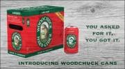 woodchuckcrisp