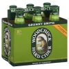 woodchuckgrannysmith
