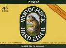 woodchuckpear