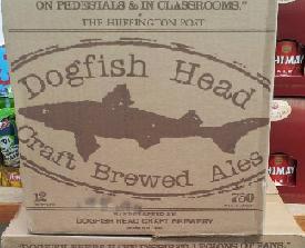 dogfishheadamericanbeauty